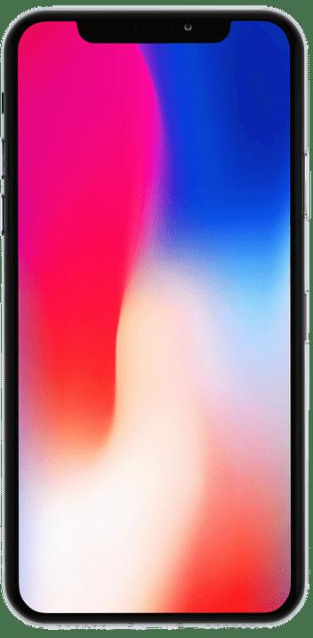 iPhone X Pricing Orlando